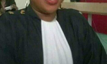 Violences conjugales : Alphonsine Makolo Nyamayabadi serait morte sous les coups et blessures volontaires de son mari