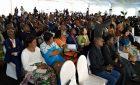 Du 26 au 29 novembre 2019 à Kinshasa : Tenue du deuxième Forum National de la Société Civile de la RDC