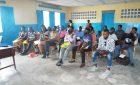Commune de Maluku : 50 leaders/RECO et 60 couples modèles formés en Genre, VSBG et Droits humains