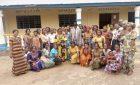 2è atelier de formation sur les techniques de plaidoyer et de lobbying : Les autorités de Maïndombe s'engagent à aligner des femmes dans le prochain gouvernement provincial